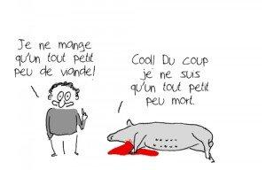 arguments-bon-omnivore-1